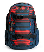 Dakine Mission Mantle 25L Backpack