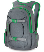 Dakine Mission Spectrum Laptop Backpack