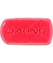 Dakine Mountain Fresh 2014 Wax