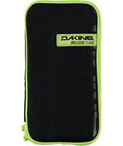 Dakine Quick Tune Kit