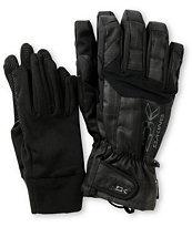 Dakine Scout Northwood Plaid Snowboard Gloves