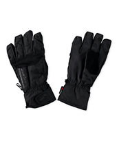 Dakine Scout Short Snowboard Gloves
