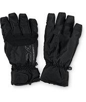 Dakine Scout Short Snowboard Gloves