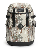Dakine Sentry Terrain Camo 24L Backpack