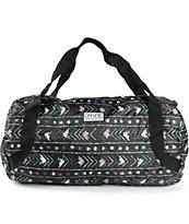 Dakine Sienna Stashable Duffel Bag