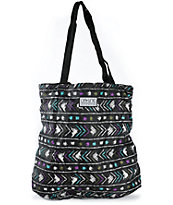 Dakine Sienna Stashable Tote Bag
