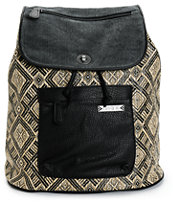 Dakine Sophia Zahra 20L Rucksack Backpack