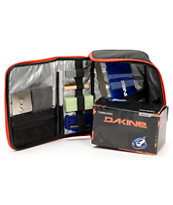 Dakine Super Snowboard Tune Kit