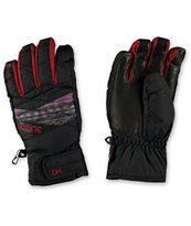 Dakine Tahoe Short Vera Women's Snowboard Gloves