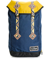 Dakine Trek Darwin Backpack