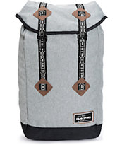 Dakine Trek Sellwood Backpack