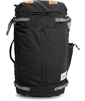Dakine Vagabond Backpack
