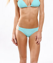Damsel Aquarius Side Strap Bikini Bottom