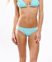 Damsel Aquarius Side Strap Bikini Bottom