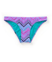 Damsel Magic Hour Hipster Bikini Bottom
