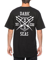 Dark Seas Armory Tee Shirt