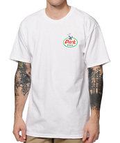 Dark Seas Boat Hauler T-Shirt