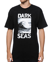 Dark Seas Breaker T-Shirt