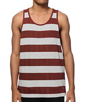 Dark Seas Centerline Tank Top