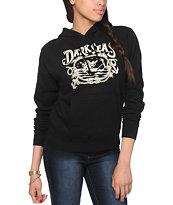 Dark Seas Dark Ages Hoodie