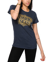 Dark Seas Decadence T-Shirt