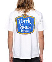 Dark Seas Deep Drink T-Shirt