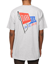 Dark Seas Flood Marker T-Shirt