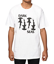 Dark Seas Panic T-Shirt