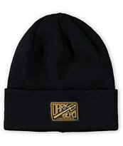 Dark Seas Pinnacle Beanie