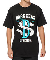Dark Seas Serpent T-Shirt