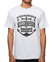 Dark Seas Waterbond T-Shirt
