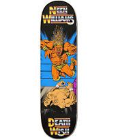 Deathwish Neen Deatharama 8.25 Skateboard Deck