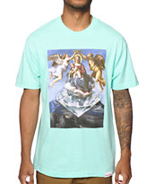 Diamond Supply Co Ascent T-Shirt