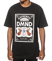 Diamond Supply Co Authentic T-Shirt