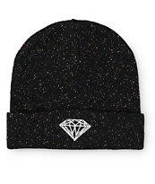 Diamond Supply Co Brilliant Beanie