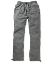 Diamond Supply Co Brilliant Charcoal Sweatpants