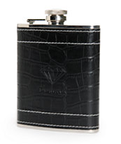 Diamond Supply Co Brilliant Flask