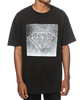 Diamond Supply Co Chalk T-Shirt