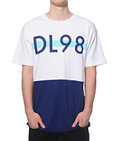 Diamond Supply Co DLYC T-Shirt