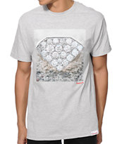 Diamond Supply Co Diamond Ring T-Shirt