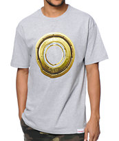 Diamond Supply Co Diamond Ring Tee Shirt