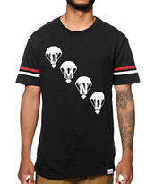 Diamond Supply Co Droppin' In T-Shirt