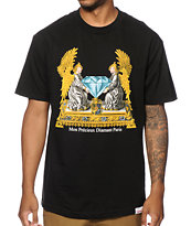 Diamond Supply Co Eternals T-Shirt