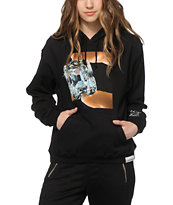 Diamond Supply Co Gem Hoodie