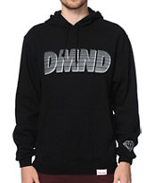 Diamond Supply Co Glory Hoodie