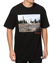 Diamond Supply Co Las Vegas T-Shirt