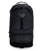 Diamond Supply Co Micro Backpack