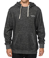 Diamond Supply Co Stone Cut Hoodie