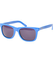 Diamond Supply Co Vermont Royal Blue Sunglasses