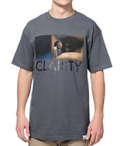 Diamond Supply Co. Part 2 Charcoal T-Shirt